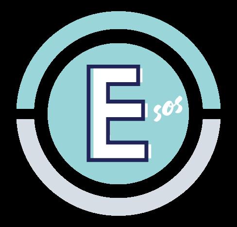 E-logo-center